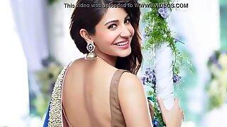 Anushka Sharma Nude Top Actress Fucking Photos