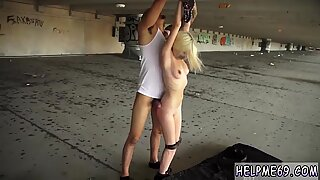 Teen thong fuck Helpless teen Piper Perri was on her way to visit a acquaintance but got - Cathy S