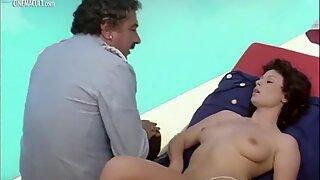 Nude Celebs - Best of Italian Comedies