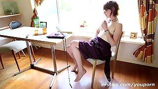 Date with Ezmerelda