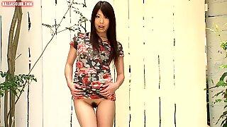 chinese honeypot Club - 064_01