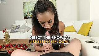 Fucking some asses in POV